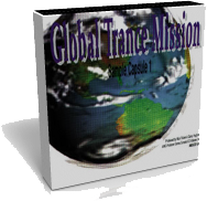global trance mission samples