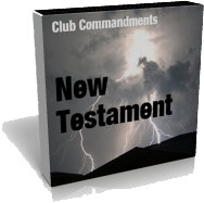 New Testament sample loops