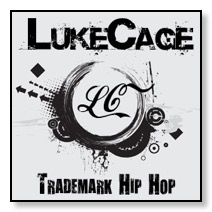 Trademark Hip Hop sample library