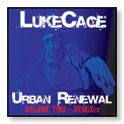 Urban Renewal V2 drum loops